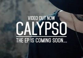 """Davy Jones pubblica il video di """"Calypso"""""""