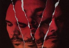 """Guarda il video ufficiale di """"Mezcal"""" estratto dal prossimo disco di Ensi"""