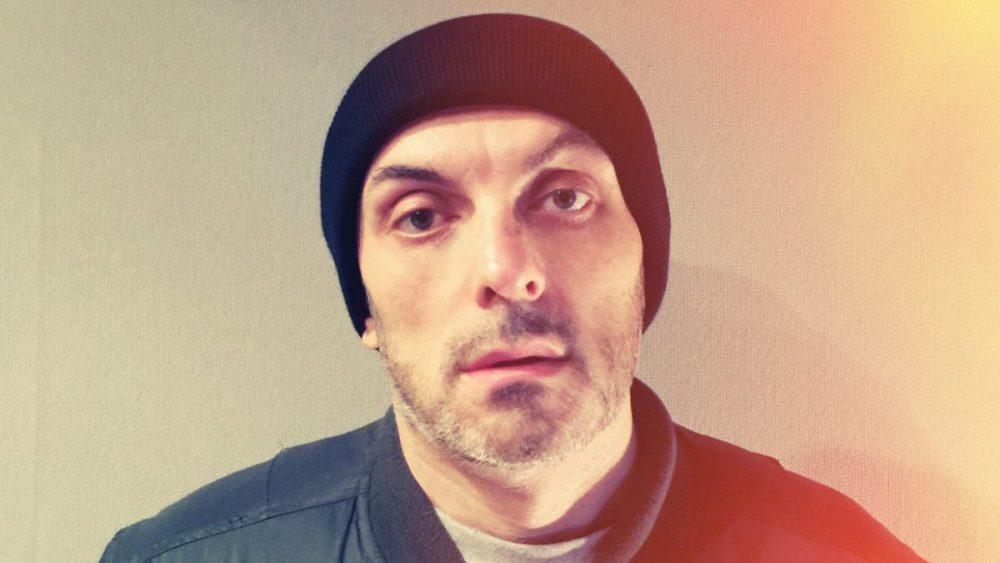 """Robe Grosse"" di Big Fish disponibile in streaming"