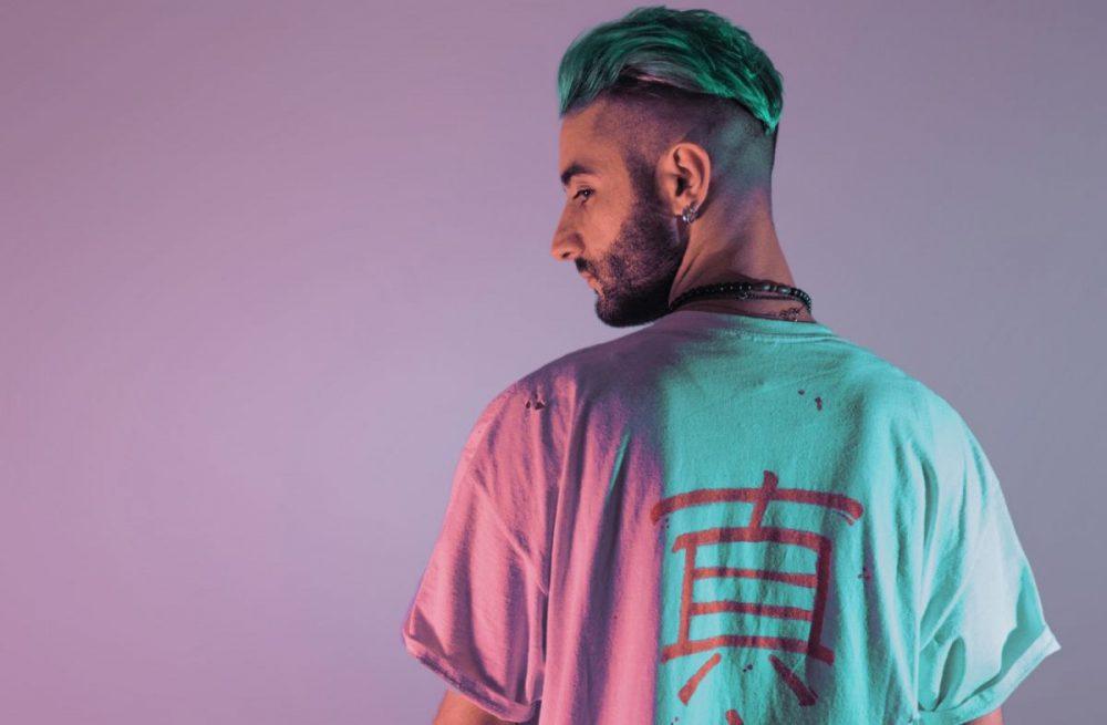 """Flavio Zen e la sua """"Digital Religion"""" sbarcano su Musicraiser"""