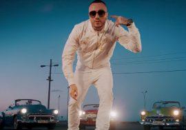 """Guè Pequeno è fuori con il video di """"Milionario"""" insieme a El Micha"""
