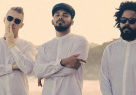 "Major Lazer: ""Know No Better"" (Video)"