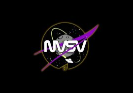 "Cover & Tracklist: ""NVSV – NVSV SEASON"""
