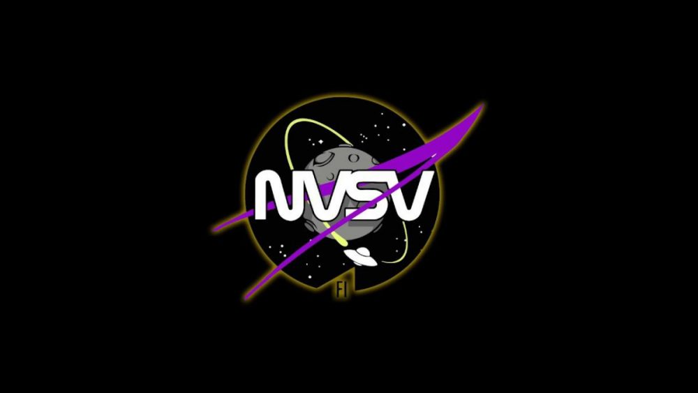 "Cover & Tracklist: ""NVSV - NVSV SEASON"""