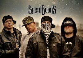 Gli Snowgoons pubblicano il video di Benz Bema Dreamz