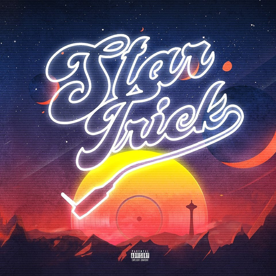star trick star trick cover
