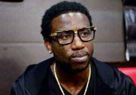 Gucci Mane pubblica il video di I Get Bag con i Migos