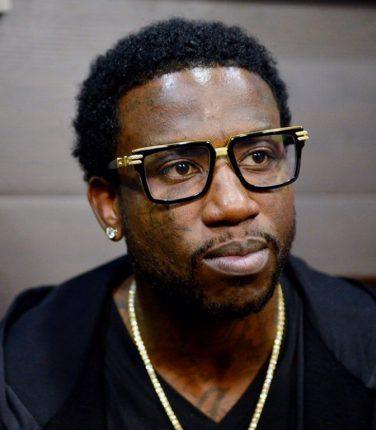 Gucci Mane pubblica il video del singolo Back On