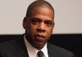 Jay-Z rilascia i video di Legacy, Smile e Mercy Me
