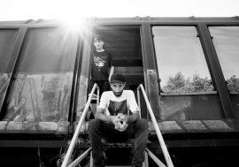 XL è il nuovo singolo di Macro Marco con Don Diegoh & Dj Shocca