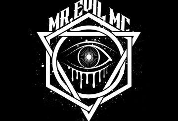 Mr Evil rilascia il videoclip di Inizio