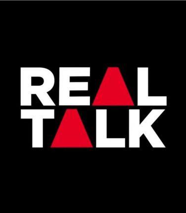 Real Talk ospita En?gma in questo nuovo episodio
