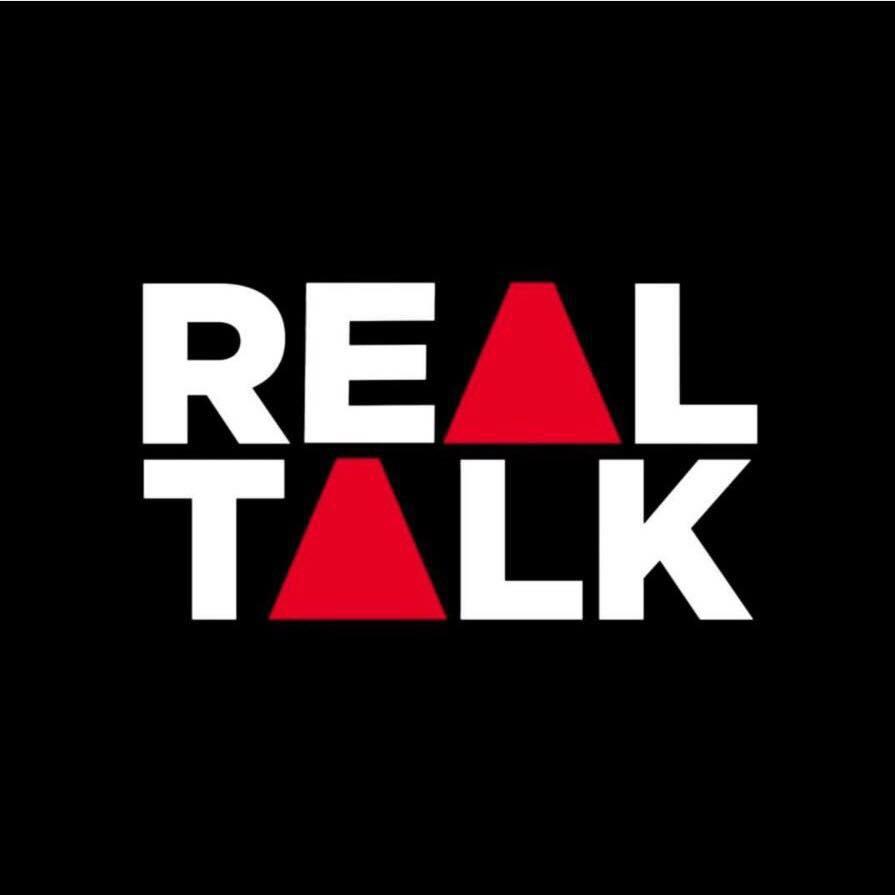 Torna l'appuntamento con Real Talk che ospita Nayt