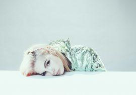 Il nuovo singolo di Rose Villain è DON'T CALL THE PO-PO