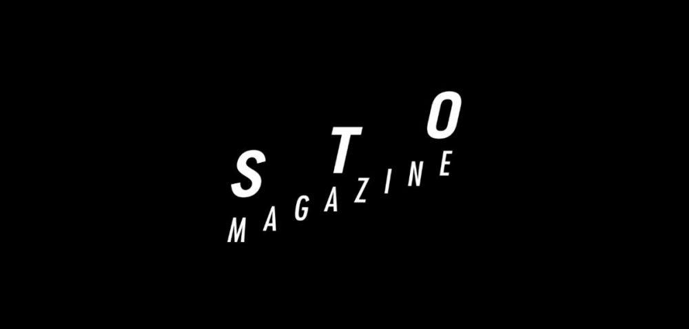 Sto Magazine: il riassunto dei video pubblicati a Settembre