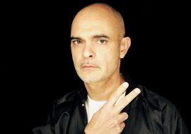 Bassi Maestro arriva con WLKM2MI il secondo estratto da #thankbaxitsfriday