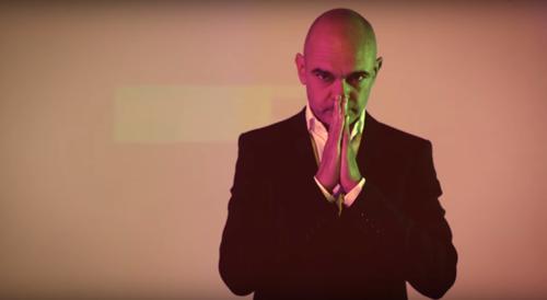 È online il nuovo video di Bassi Maestro: WLKM2MI