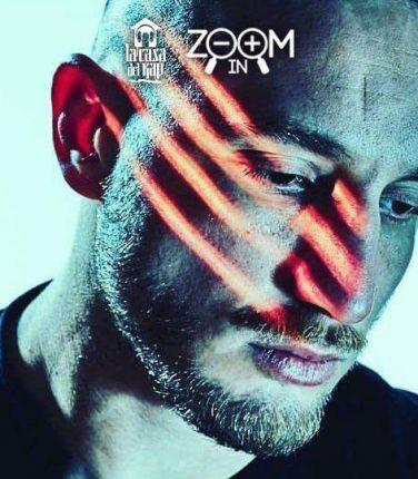Jangy Leeon presenta L'Era Della Bestia nella nuova puntata di Zoom In
