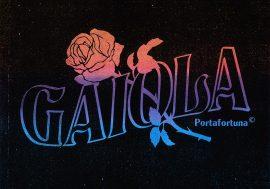 Gaiola Portafortuna è il nuovo video del progetto Liberato