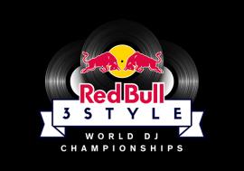La finale del Red Bull 3Style 2017 si terrà a Bologna