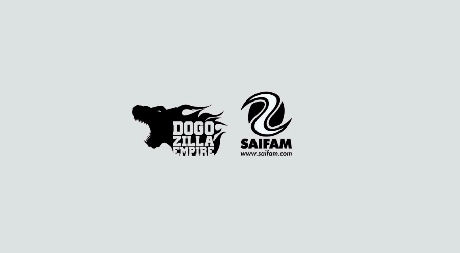 The Saifam Group e Dogozilla Empire sanciscono una collaborazione
