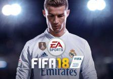 """Run The Jewels: l'inedito """"Mean Demeanor"""" nella soundtrack di FIFA 18"""
