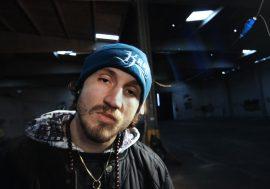 Jangy Leeon pubblica il video di Tavola Ouija