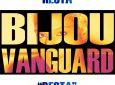 Bijou Vanguard pubblica il video di Resta estratto da Afropolitan