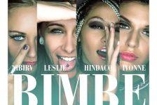 Bimbe (Holla) è il ruggito della scena femminile italiana