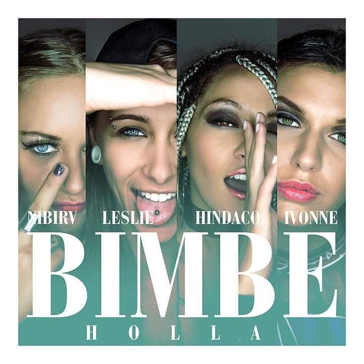 Bimbe Cover