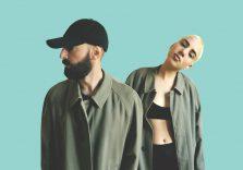 I Coma_Cose pubblicano Inverno Ticinese, un EP tra rap e cantautorato urban