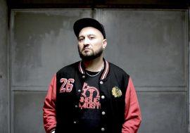 DJ Uncino fa suonare Hip Hop Nino D'Angelo