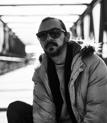 Just Another Mix: Zesta – Back To Classic