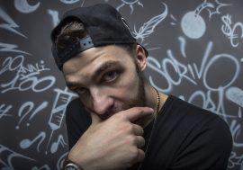 Drimer è fuori con il nuovo EP Scrivo Ancora: The Prelude