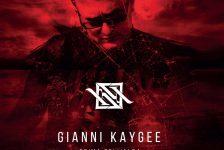Prima dell'alba è il titolo del nuovo album di Gianni KG