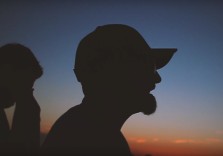 Mind Prison è il nuovo video di Puni con Frank Fine e Sista Neish