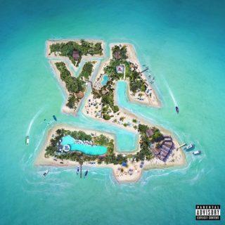 Il nuovo Album di Ty Della Sign