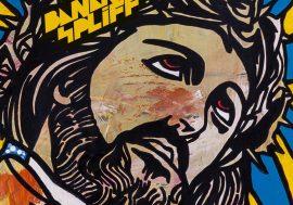 Il collettivo Banana Spliff pubblica l'album XVI Round