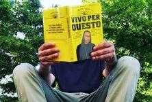 Storia di un mix urbano: dalle rime all'autobiografia di Amir Issaa