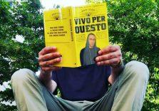 Vieni a salutarci al BOOK PRIDE di Genova! Amir Issaa e lacasadelrap.com ospiti al Palazzo Ducale