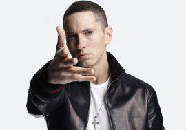 Guarda Il freestyle di Eminem ai BET Hip Hop Awards