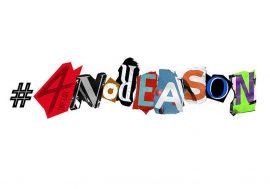 """""""4NoReason"""" è il nuovo EP dei The Lox in esclusiva su Tidal"""
