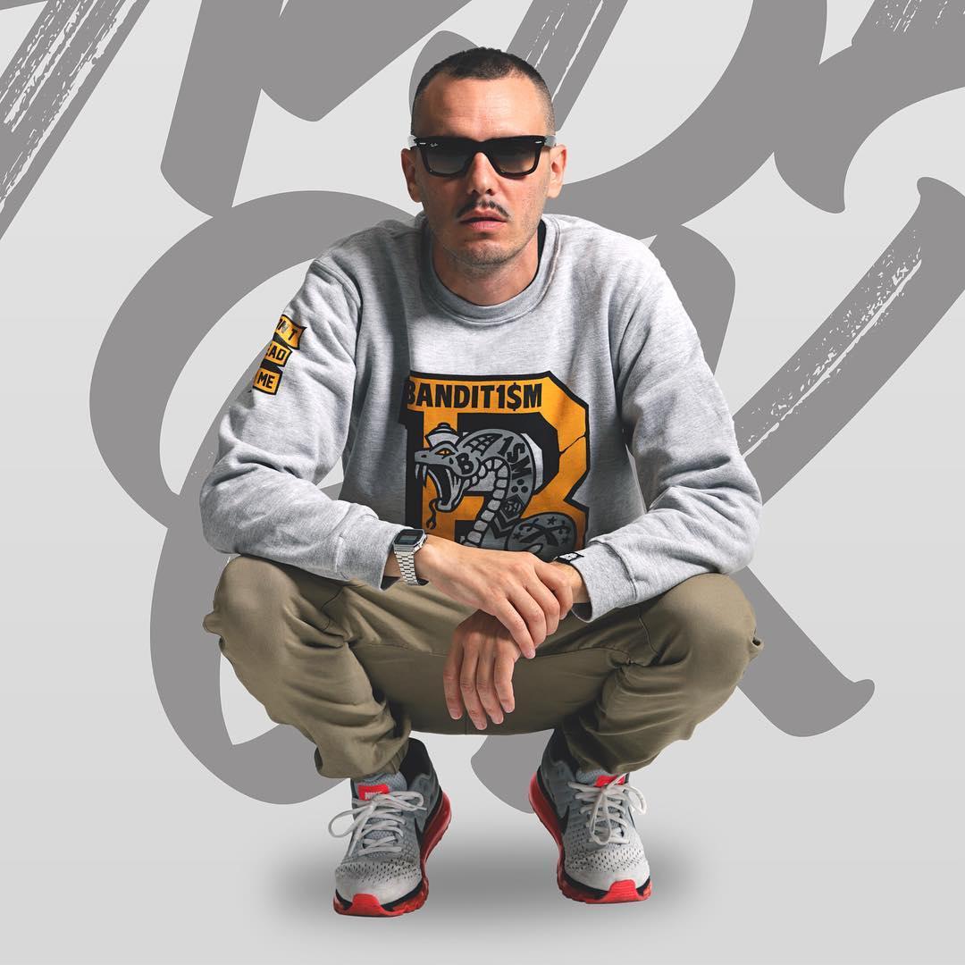 Albe Ok pubblica il video del singolo Con calma