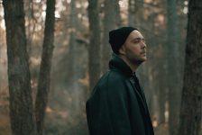 Claver Gold pubblica Requiem, il nuovo album