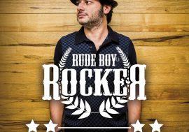 DJ Fede racchiude il suo mondo in Rude Boy Rocker