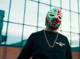 Pepito Rella presenta il video di 3000