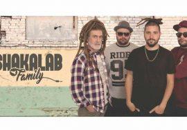 From Sicily to Jamaica è il nuovo video degli Shakalab con Assassin