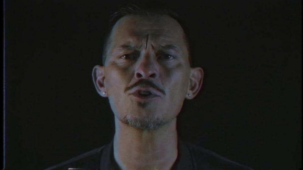 Grano è il nuovo video di Sly (ATPC)