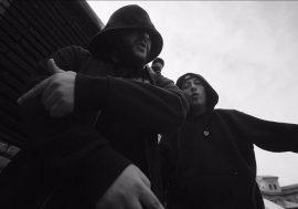 Guarda il video di Odia gli indifferenti di DJ FastCut