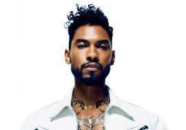 Miguel pubblica il nuovo album e il video del singolo Now